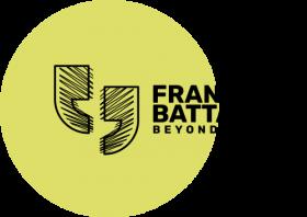 fb logo1